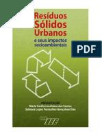 Residuos_Solidos_0