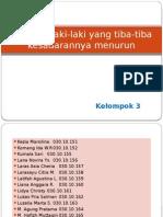 Hipoglikemia Emg Ppt (01)