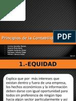 principios contabilidad