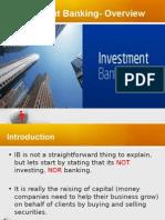 IB ppt part1 (1)