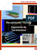 Manual de Yacimientos HALIBURTON-libre