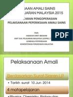 Copy of Penataran AMALI SLOT 1 edit 26 Ogos 2014.pptx.pdf