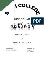 DINANAGAR.doc