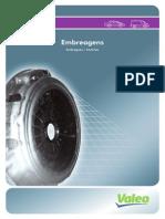 VALEO - EMBREAGENS.pdf