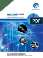 LAKIP-SumberDayaPerangkatPos&Informatika_2011.pdf