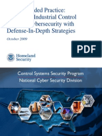 cybersecurity-improvingsecurityofindustrialcontrolsystems-140720035243-phpapp02.pdf