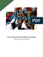 Iqtz_Ixehuayotl-libre.pdf