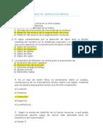 Preguntas de Seminarios 2014 II (1)