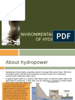 environmentalimpactsofhydroelectricpower-130710090437-phpapp02.pptx