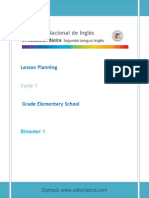 planeacionesdeinglesprimaria-pniebplaneaciondeinglesparaprimaria-140819102108-phpapp02 (1).pdf