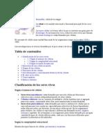 7 CELULAS.doc
