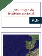 1Constituiçãodoterritórionacional.pdf