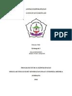 Ejakulasi Dini - Makalah.docx