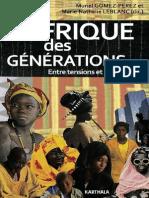 l'afrique générations.pdf