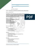 diplomado preparacion fisica y deportiva.pdf