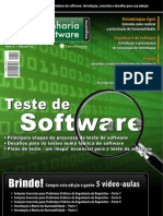 Teste de Software 15