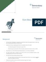EuroStoxx50_Multiplier_ Presentation_Slides.pdf