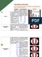 PROCEDIMIENTO-CONCURSAL-doc.doc