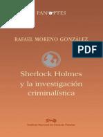 SherlockH2.pdf