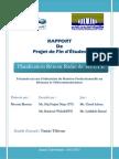 rapport memoire MOUSSA MERIEM final.pdf