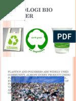 Biodegradable Materials.ppt