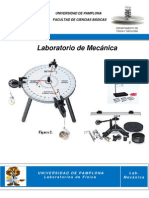 manual-guia-lab-mecanica.pdf