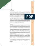Recurso_GUÍA DIDÁCTICA_23122013121957.pdf