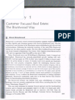 Brunt Wood Case Study Compress