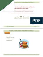 03_junk food.pdf