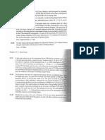 Problemas de Análisis de Esfuerzos en Engranes (1)