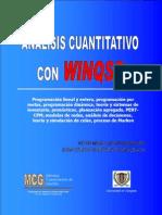 Manual WinQSB Quezada y Vergara