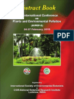 ICPEP-5 (2015) Book of Abstracts