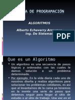 76338688-LOGICA-DE-PROGRAMACION.ppt