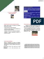 aula11capacidadecardiorrespiratria-130711082422-phpapp01.pdf
