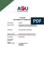 TUGASAN EMB412.docx