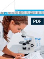 50-0222-MB-02-Lab Manual