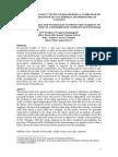 Estudio de Mercado y Tecnico Para Probar La Viabilidad de Distribuidora de Calzado Investigacion Octubr
