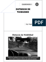 13.00 DISEÑO HORIZONTAL VISIBILIDAD.pdf