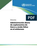 acido folico.pdf