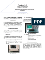 Informe Practica 2 Alta