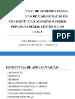 TCC PEDRO