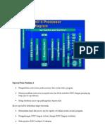 Diagram Pentium 4