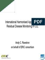 UCM341359_Andy_slide.pdf