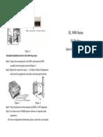 SL5400 Series QIG Ver1.0.2.pdf