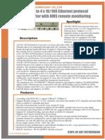 AN-4E1-4ETH.pdf