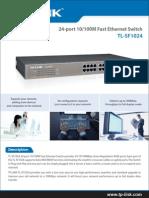 tl-sf1024.pdf