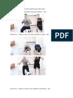 exercícios Q48.doc