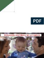 IV Desarrollo Histórico de La Familia (Jorge)