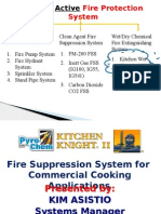 5. Pyrochem Kitchen Knight II Presentation (UAP)