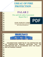 Falar 2 and 3